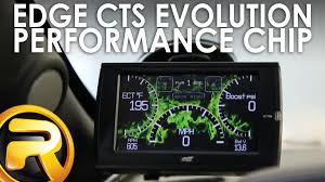 How To Install The Edge CTS Evolution Performance Chip - YouTube Revolver Performance Ipswitch Ford 73l 0203 Manual 6 Chip Performance Chips For Trucks And Steinbauer Truck Engine Tuning Do Edge Power Programmers Really Work Mythbusted Youtube Cis Diesel Series 1 Chevy Buyautopartscom 5 Best Tuners 2016 Dodge Ram 1500 To Increase Mileage Serious Power Stroke Upgrades Magazine Amazoncom Innovative Chippower Programmer Edge Products Archives Coolfords Bully Dog Bdx The F150 Atlanta Auto Repair Lawrenceville Ga Services Benefits Of Installing A In Your Car Cars