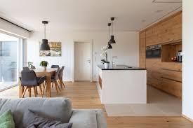 moderne küche moderne küche haus küchen wohnung küche