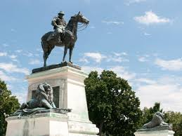 All Photos 3 Ulysses S Grant Memorial