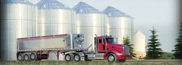East Manufacturing - Home Peterbilts For Sale New Used Peterbilt Truck Fleet Services Tlg Newlooking Trucks With Old Polluting Engines Could Get A Pass From Ectts Car Haulers Wreckers Tow Trucks Parts Service Heritage 2018 Ram 2500 Sale Near Cleveland Oh Painesville Want To Sell Your Truck Kenworth Freightliner Volvo Dump 24 Fantastic Intertional Pictures Ideas 4200 Complete Center Sales And Service Since 1946 Custom Search Fedex For Home Stykemain Inc Thor Etone Electric Semi News Details Specs Jordan Sales