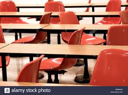 Tables And Chairs In A College Classroom Stock Photo ... Wonderful Bamboo Accent Chair Decor For Baby Shower Single Vintage Thai Style Classroom Wooden Table Stock Photo Edit Hille Se Chairs And Capitol 3508 Euro Flex Stack 18 Inch Seat Height Classic Ergonomic Skid Base Rustic Tables Details About Stacking Canteenclassroom Kids School Black Grey Red Green Blue Empty No Student Teacher Types Of List Styles With Names 7 E S L Interior With Chalkboard Teachers