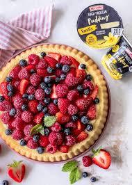 foodstyling fotografie für aldi nord s lieblingsstücke