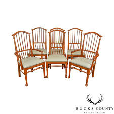 Pennsylvania House Spindle Back Set Of 6 Maple Dining Chairs – Bucks ... Ding Room Oldtown Fniture Depot Maple And Suede Chairs Six 19th Century Americana Stick Back A Pair Chair Stock Image Image Of Room Interior 3095949 Brnan 5 Piece Set By Coaster At Michaels Warehouse G0030 W G0010 Glory Hard Rock Table Ideas Maple Ding Tables Grinnaraeco Museum Prestige Solid Wood Port Coquitlam Bc 6 Mid Century Blonde Wood Chairs Dassi Italian Art Deco With Upholstery Paul Mccobb Four Tback For The Planner Group