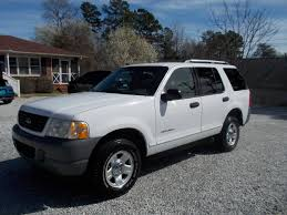 100 Craigslist Greenville Sc Cars And Trucks By Owner Customer Testimonials Carolina Auto Connection