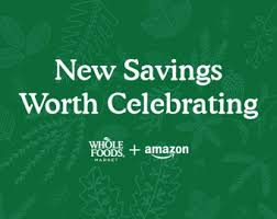 whole foods market america s healthiest grocery store