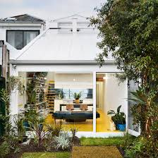 Melbourne Architecture And Design | Dezeen Interior House Architecture Design Home Edwardian Architecture Wikipedia Designer Architectural Classic Architect Remodeling Cstruction Build Firm Md Top 50 Modern Designs Ever Built Beast Melbourne And Design Dezeen Chadbourne Doss Architects Brisbane Architects Lockyer Residential Commercial Art In San Francisco When For Mum Dad Support Mechanisms