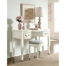 Distressed White Desk Antique White Writing Desk Distressed White