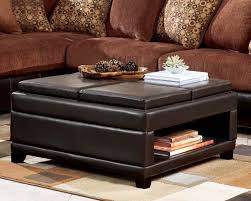 Build Large Coffee Table by Furniture 20 Cool Pictures Coffee Table With Storage Make Your