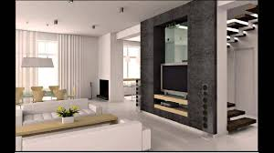 100 Best Interior Houses Design Your Dream House With Innovative Ideas