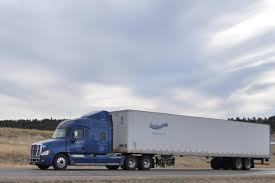 Jim Ressler Trucking - Bismarck, ND Back To North Dakota I94 Westbound Part 6 Crude Oil Drivers Wanted Worker Shortages Hold Fracking Crews Roehl Transport Career Job Opportunities For Experienced Truck Highest Paying Driving Jobs In Ohio Best Resource Driver Orientation Roehljobs Free Schools Cdl Faqs Description Sample And Rources In Trucking Nc Craigslist When Artists Turn The