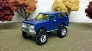 Ford Bronco Scale Custom Lifted | ARDIAFM John Deere 164 Scale Ford F350 Quad Duals Farm Truck Majorette Scale Farm Diecast 16 Piece Playset Free Shipping M2 Machines Auto Trucks Release 38 1958 Chevrolet Apache 4x4 72 Ford F100 Custom 4x4 Diecastzone 17 F150 Raptor 2016 Hot Wheels 1955 55 Chevy Cameo 3100 Pickup Truck And 50 Similar Items Two Lane Desktop 81959 Gmc Pickups Little Express Dodge With Ertl Stock Trailer I Golden Nypd New York City Police Ambulance Crown Bronco Lifted Ardiafm A Scale Chevy Tow Truck Just Found This One Ab Flickr Yat Ming 92458 Studebaker Coupe Pick Up 1937 Buy Sell Review