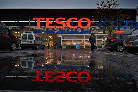 Tesco Set To Slash 1,200 Jobs At Its Head Office Amazoncom Skype Phone By Rtx Dualphone 4088 Black 2017 Newest 3g Desk Phone Sourcingbay M932 Classic 24 Dual Band May Bank Holiday When Are Sainsburys Tesco Asda Morrisons Handson With Whatsapp Calling For Windows Central How To Unlock Your O2 Mobile Samsung Galaxy S6 Edge The Best Sim Only Deals In The Uk January 2018 Offers Cluding Healthy Eating Free Fruit Children While Parents Update All Products And Prices Revealed Friday British Telecom Bt Decor 2500 Caller Id White Amazonco