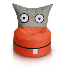 Animal Shaped Bean Bag Chair Suppliers And Manufacturers At Alibaba