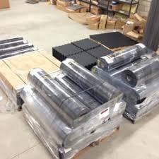 cwf rubber flooring 23 photos flooring 38325 6th st e