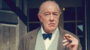 Winston Churchill Iron Curtain Speech Video by 100 Churchills Iron Curtain Speech Bbc Legendary Statesman
