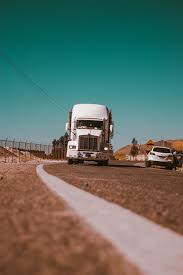 100 Free Truck Driver Pictures Download Images On Unsplash