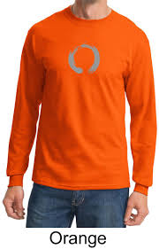Enso Yoga Long Sleeve T-shirts At Buycoolshirts.com Coupons Promo Codes Shopathecom Yoga T Shirt Enso Circle Top Zen Clothes 30 Off All Enso Silicone Rings Hip2save Discounts And Allowances Coupon Ginger Snap Code Button The 1 List Of Cyber Week 2018 Hunting Sales Camo Gear Designobject Wall Clock Senso Clock Gift Singapore Promos Discount January Member Benefits Synapse On Twitter Just Two Days Left To Get 20 Off Fluxx Nightclub Sd Masquerade Ball Nye 20 50 Limoges Jewelry