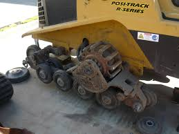 CHRISTIE PACIFIC CASE HISTORY: ASV RC50 TRACK DRIVE AND UNDERCARRAGE ... New 2017 Asv Rt120 Forestry In Ronkoma Ny Auctiontimecom 2003 Positrack Rc50 Auction Results 2015 Terex Pt30 U1416 Qld Sales Service Positrack Machine Tool Labour Hire Tracklink Wa Marketbookcotz 2007 Sr70 Public 2500 Track Truck The Worlds Best Photos Of 440 And G Flickr Hive Mind Jim Reeds Home Facebook 2018 Rt75hd For Sale In Park City Kansas Rt40 Chattanooga Tn 5003495444 Equipmenttradercom