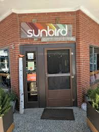 Sunbird Kitchen - Orleans | Restaurant Review - Zagat Wilkions World Of Adventure Page 3 Snowday Food Truck Foodtrucks Pinterest Truck Cups And Caf By Day Lounge At Night Cape Cod Magazinecape Magazine Flame Out Ding Reviews Colorado Springs Ipdent Nuts About Granola Awash With New Flavors Restaurants Cnn Travel The Culinary Convoy Edible Kanguru Tacos Trucks 52 Head Of Meadow Rd North Truro Review Sunbird Is A Creative Inntive Place Eertainment