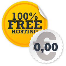 Free Web Hosting | Fortrabbit Blog 11 Web Hosting Review 6 Pros Cons Of Reseller India With Cpanel Whm Linux Hosting Semua Tentang Kang Suhes Blog Infographics Inmotion Website Email Virtual Sver Aspnix 101 How To Get Started Fast Isource Riau Jasa Pembuatan Profesional Pekanbaru Different Types Services 10 Best Multiple Domain 2018 Colorlib Free Web Fortrabbit Blog