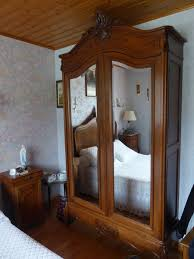 chambre louis xvi chambre à coucher style louis xvi occasion furniture