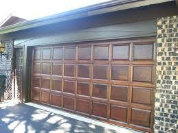 Menards Exterior Door Doors For New Residence Garage Doors Decor