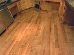 installing wood floors vinyl http modtopiastudio the