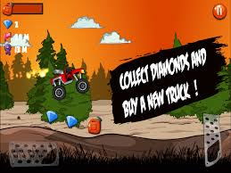 All About Amazoncom Kids Monster Truck Games Apps Amp Games ... Blaze Monster Truck Games Bljack Monster Truck Count Analyzer Zombie Youtube Trucks Destroyer Full Game In Hd All For Kids Android Tap Discover Amazoncom Jam Crush It Nintendo Switch Standard Edition Awesome Play For Fun Wwwtopsimagescom Games Kids Free Youtube Stunts Videos Childrens Spider Man Gameplay 10 Cool