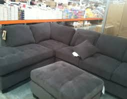 Furniture Row Sofa Mart Hours by Dazzling Sectional Sofa At Costco Tags Sectional Sofa Costco