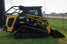 Track Loaders | CSTK Custom Trailers New 2017 Asv Rt120 Forestry In Ronkoma Ny Auctiontimecom 2003 Positrack Rc50 Auction Results 2015 Terex Pt30 U1416 Qld Sales Service Positrack Machine Tool Labour Hire Tracklink Wa Marketbookcotz 2007 Sr70 Public 2500 Track Truck The Worlds Best Photos Of 440 And G Flickr Hive Mind Jim Reeds Home Facebook 2018 Rt75hd For Sale In Park City Kansas Rt40 Chattanooga Tn 5003495444 Equipmenttradercom