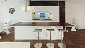technikaffine luxusküche diemeistertischler