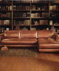 56 best sofa sessel images on pinterest brown live and sofas