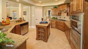 Tilson Homes Floor Plans by Tilson Homes Floor Plans Home Plan