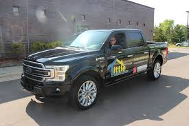 Tittle Brothers Construction Now Offering Roofing Services In Ca ... Michael Son Die Cast Truck Services Chico Auto Repair Superior Clinic Jim Price Chevrolet In Charlottesville Waynesboro Harrisonburg Dodge Chrysler Jeep Dealer Va New Used Cars Shares Its Name With A Small Town The Midwest C 2018 Ram 2500 For Sale Near Fredericksburg Why Buy Michelin Airport Road Center 434 Our Service Trucks Gallery University Tire