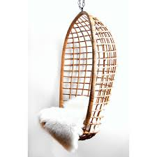 Hanging Egg Chair Ikea by Wicker Hanging Chair Roselawnlutheran