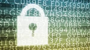 zero days security vulnerability