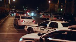 Shooter Fires Through Tulsa Apartment Window, Hits Man - NewsOn6 ... Awesome Pinehurst Apartments Tulsa Inspirational Home Decorating West Park Ok 2405 East 4th Place 74104 High School For Rent The Vintage On Yale In Download Luxury Exterior Gen4ngresscom Somerset At Union Olympus Property Midtown Waterford Woman Finds Son Shot To Death At Apartment Complex Newson6 Photos Riverside New Shadow Mountain Interior Design 11m Development Brings More Dtown Economical Apartments Need Dtown Developer