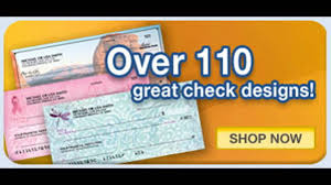 Checks Unlimited Coupon Codes 2018 Or Checks Unlimited Offer ... Checks Unlimited Coupon Codes 2018 Or Offer Checksunlimited Coupon Codes When Does Nordstrom Half For Styles Check Company Storenvy Code Discounts Idme Shop Automatic Discount Fan Gear Unlimited Coupons Website Deals Custom Under 5 Per Box Shipped Hip2save Where To Buy Avoid Your Bank Save Money Bankrate Code Up To 50 Off Special Offers Active Coupons Dec 2019 Huge Simplicity Uggs Free Shipping