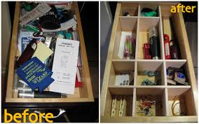Desk Drawer Organizer Walmart by C R A F T 72 Drawer Organizer Part 2 C R A F T