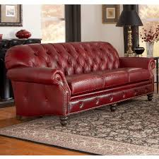 smith brothers ottomans 396 40 8702 ottomans from wilson furniture