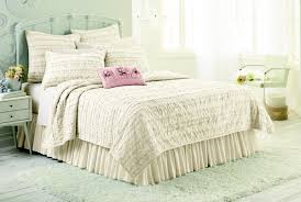 Giveaway My Kohl s Bedding Collection Lauren Conrad