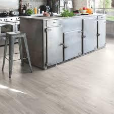 step paso oak grey effect matt waterproof luxury vinyl tile