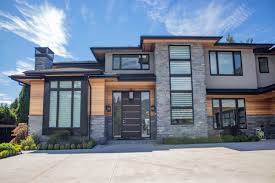 100 Modern Cedar Siding K2 Stone On Twitter This Stunning Modern Home Features