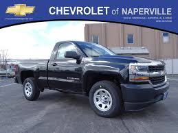 How Much Does A Chevy Silverado 1500 Weigh Unique 2018 Chevrolet ... Ford F150 Raptor Vs The Cotswolds Us Truck On Uk Roads Autocar Cadocgb Cadoc_gb Twitter Intertional Harvester Light Line Pickup Wikipedia Allnew 2019 Silverado Pickup Truck Chevrolet Alinum As Safe Steel But Repair Costs Higher Michigan Radio Throws Water Allectric Prospects Weightsaving Features 2015 Can Adding Weight To Your Car Improve Acceleration Youtube Everything You Need Know About Sizes Classification Solved In This Case We Will Assume That The Weighs Wkhorse Introduces An Electrick To Rival Tesla Wired How Made Its Most Efficient Ever