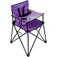 Amazon.com : Ciao! Baby Portable High Chair For Travel, Fold Up High ... Fniture Stylish Ciao Baby Portable High Chair For Modern Home Does This Carters High Chair Fold Up For Storage Shop Your Way Bjorn Trade Me Safety First Fold Up Booster Outdoor Chairs Camping Seat 16 Best 2018 Travel Folds Into A Carrying Bag Just Amazoncom Folding Eating Toddler Poppy Toddler Seat Philteds Mothercare In S42 Derbyshire Travel Brnemouth Dorset Gumtree