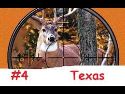 Cabela s Ultimate Deer Hunt Open Season Part 4 Texas
