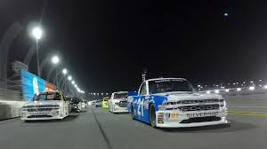Playoff Watch: Camping World Truck Series, Post-Texas | Official ... 111015nrcampingworldtrucksiestalladegasurspeedwaymm 2018 Nascar Camping World Truck Series Paint Schemes Team 16 Round 2 Preview And Predictions 2017 Michigan Intertional Martinsville Speedway Bell 92 Topical Coverage At The Fox Sports Elevates Camping World Truck Series Race Johnson City Press Busch Charges To Win Mom Ism Raceway Nextera Energy Rources 250 Daytona Photos