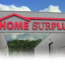 home surplus kitchen bath 180 state rt 35 keyport nj