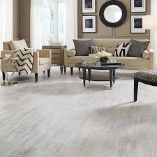 Mannington Porcelain Tile Serengeti Slate by 20 Best Mannington Flooring Images On Pinterest Mannington
