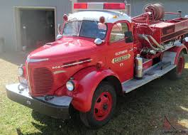 REO Fire Truck -- Excellent Condition! Okosh Opens Tianjin China Plant Aoevolution Kids Fire Engine Bed Frame Truck Single Car Red Childrens Big Trucks Archives 7th And Pattison Used Food Vending Trailers For Sale In Greensboro North Fire Truck German Cars For Blog Project Paradise Yard Finds On Ebay 1991 Pierce Arrow 105 Quint Sale By Site 961 Military Surplus M818 Shortie Cargo Camouflage Lego Technic 8289 Cj2a Avigo Ram 3500 12 Volt Ride On Toysrus Mcdougall Auctions
